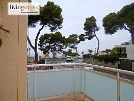 Piso en venta en calle Valls, Capellans o acantilados en Salou - 317585147