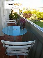 Piso en venta en calle Mestre Antoni Català, Poble sec en Sitges - 326236978