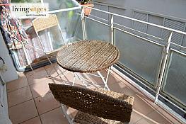 Piso en alquiler en calle Termes, Centre poble en Sitges - 352628565