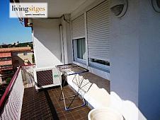 Piso en venta en calle Cami de la Fita, Poble sec en Sitges - 139468081