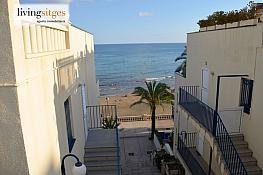 Piso en venta en calle La Marina, Aiguadolç en Sitges - 316742719