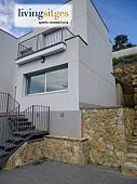 Casa en venta en calle Mont Rodo, Polígon Mas Alba en Sitges - 139852115