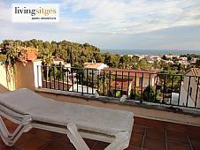 Casa en venta en Pujades, Vallpineda en Sant Pere de Ribes