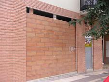 Lokal in verkauf in calle Montserrat Roig, Nou cambrils in Cambrils - 13434774