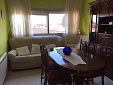 Piso en venta en calle Ronda, Nou cambrils en Cambrils - 252007871