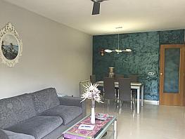 Piso en venta en calle Adelaida, Pueblo en Cambrils - 260640037