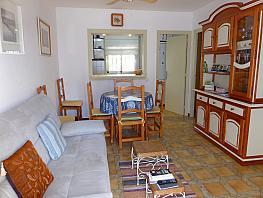 Apartamento en venta en calle Lleida, Regueral en Cambrils - 278584182