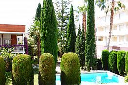 Apartamento en venta en calle Lleida, Regueral en Cambrils - 289810409