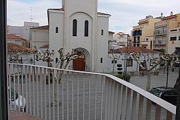 Despacho en alquiler en calle Miquel Planas, Port en Cambrils - 290337585