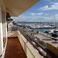 Piso en alquiler en calle Consulat de Mar, Port en Cambrils - 298033813