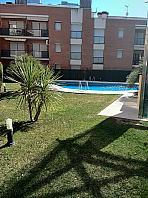 Piso en venta en calle Cami de la Creu, Pueblo en Cambrils - 303848189