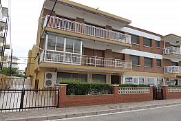 Local en alquiler en calle Diputació, Regueral en Cambrils - 329907507