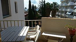 Apartamento en alquiler en calle Lleida, Cambrils badia en Cambrils - 336226238