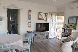 Apartamento en venta en calle Geranis, Vilafortuny en Cambrils - 336236004