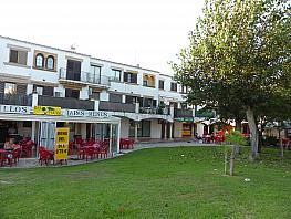Local comercial en alquiler en calle Avvilafortuny, Vilafortuny en Cambrils - 340776272
