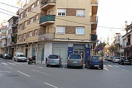 Local comercial en alquiler en calle Gaudi, Pueblo en Cambrils - 342554556