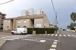 Apartamento en venta en calle Berganti, Cambrils mediterrani en Cambrils - 342555684