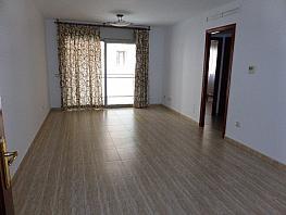 Piso en venta en calle Jacint Vilosa, La parellada en Cambrils - 346057496