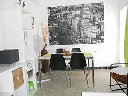 Piso en venta en calle Pzacruz de la Mision, Port en Cambrils - 350169798