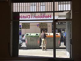 Local comercial en alquiler en calle Morell, Reus - 353132696