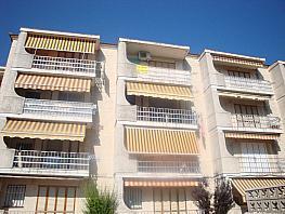 Apartamento en venta en calle Enric Morera, Cambrils badia en Cambrils - 376111564