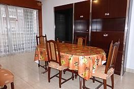 Piso en venta en calle Raval de Gracia, Pueblo en Cambrils - 377103575