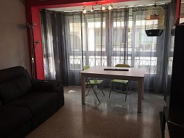 Piso en venta en pasaje Sant Pere, Port en Cambrils - 379499702