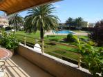 Apartamento en venta en calle Josep Llimona, Vilafortuny en Cambrils - 26153625