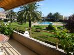 Apartment in verkauf in calle Josep Llimona, Vilafortuny in Cambrils - 26153625