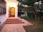 Apartamento en venta en calle Pi de Baltasar, Mont-Roig del Camp - 123215537
