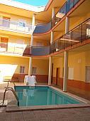 Piso en venta en calle Corralot, Montbrió del Camp - 125665768