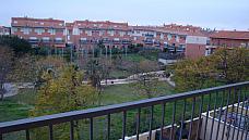 Casa adosada en venta en calle Josep Fuster, Nou cambrils en Cambrils - 127283835