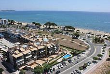 Apartamento en venta en calle Riu Brugent, Els Esquirols en Cambrils - 137675603