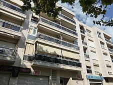 Piso en venta en calle Jaume Ferran, Parellada en Cambrils - 144687277