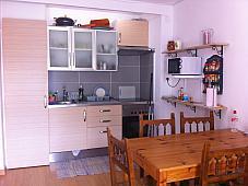 Apartamentos en alquiler Cambrils, Regueral - Prat d´En Forés