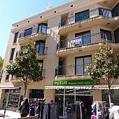 Piso en venta en calle Juan Sebastian El Cano, Port en Cambrils - 185099316