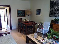 Apartamento en venta en calle Lleida, Regueral en Cambrils - 200087049