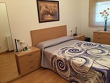 Piso en venta en calle Verge del Cami, Ajuntament en Cambrils - 205897095