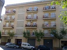 Piso en venta en calle Joan Maragall, La parellada en Cambrils - 215410347