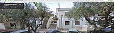 Piso en venta en travesía Ronda, Nou cambrils en Cambrils - 242680839
