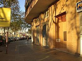 Local comercial en venda carrer Sant Marti de Provençals, Sant martí a Barcelona - 282817869