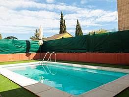 Casa en venda passeig Jaime I, Salou - 283219830