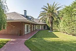 Haus in verkauf in calle Valldoreix, Valldoreix in Sant Cugat del Vallès - 283219929