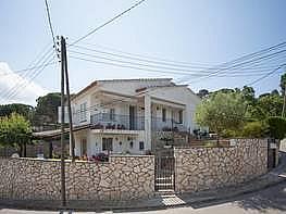 Casa en venda carrer Mas Mora, Tordera - 284900213