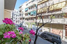 flat-for-sale-in-torre-dels-pardals-el-guinardó-in-barcelona