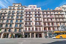 petit-appartement-de-vente-à-universitat-eixample-dreta-à-barcelona