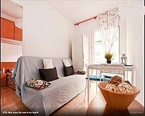 petit-appartement-de-vente-à-berenguer-mallol-la-barceloneta-à-barcelona