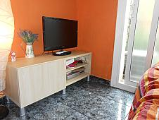 petit-appartement-de-vente-à-mariners-la-barceloneta-à-barcelona