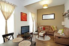 petit-appartement-de-vente-à-rosselló-eixample-dreta-à-barcelona