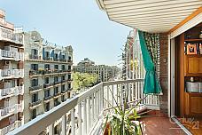 petit-appartement-de-vente-à-girona-eixample-dreta-à-barcelona